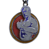 Icon charm Strongman.png