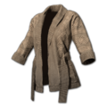 Icon Body Karma Surfer's Sweater.png