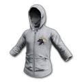 Icon body Jacket PGI 2018 Honey Badger Nation Hoodie.png