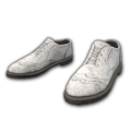 Icon equipment Feet Fancy Shoes White.png