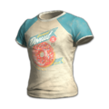 Icon Body Donut Troll T-shirt.png