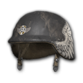 Icon Helmet Level 2 Wings of Luck Helmet skin.png