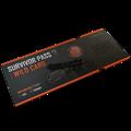 Survivor Pass Wild Card.png