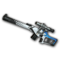 Weapon skin Blue Shot Caller VSS.png