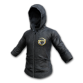 Icon body Jacket PGI 2018 -Made in Thailand- Hoodie.png