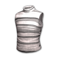 Icon equipment Body Sleeveless Turtleneck (Gray Striped).png