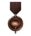 Rank-Bronze.png