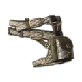 Icon Belt Quilted Utility Belt.png