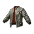 Icon equipment Jacket Leather -Skyrocket- Jacket.png