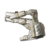 Icon Belts Coldfront Utility Belt.png