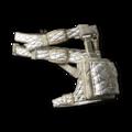 Icon Belts Coldfront Utility Belt.png