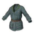 Icon body Jacket Explorer Coat.png
