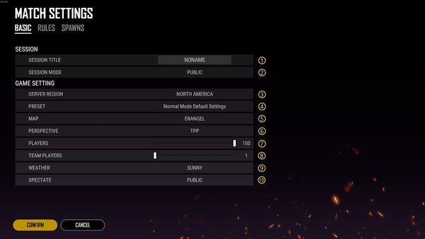 Normal Mode-Basic-settings.jpg
