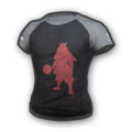 Icon equipment Body DMM T-shirt-2.png