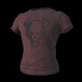 Icon equipment Body thz tv's Champion Shirt.png