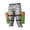 Icon pants Fantasy BR Chip Can Quiver Pants (Original).png