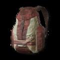 Icon Backpack Level 2 Seafire Backpack Backpack.png