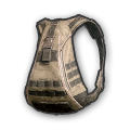 Icon equipment Back E 01.png
