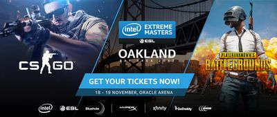 IEM Oakland - PUBG Invitational.jpg