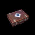Icon box Survivor crateBox.png