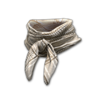 Icon equipment Mask Desert Shemagh.png