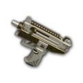 Weapon skin Refined Hermes Micro UZI.png