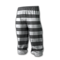 Icon equipment Pants Jailbird Joggers.png