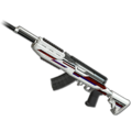 Weapon skin Velocity SKS.png