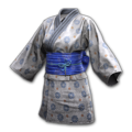 Icon equipment Floral Yukata Outfit.png