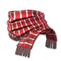Icon equipment Mask Festive Striped Scarf (Red).png