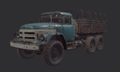 Dev-truck-with-open-top.png