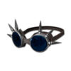 Icon Goggles Ice Queen Goggles.png