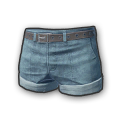 Icon equipment Legs BR03 02.png
