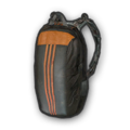 Icon equipment Parachute Halloween.png