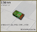556MMAmmo BoxInfo.png