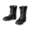 Icon Feet Leather Cavalier Boots.png