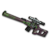 Weapon skin Toxic VSS.png