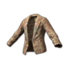 Icon Body Sideshow Jacket.png