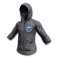 Icon body Jacket PGI 2018 Team Gates Hoodie.png