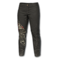 Icon equipment Legs PAI Dragon Pants.png