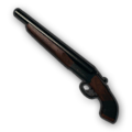 Icon weapon Sawed-off.png