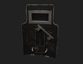 Ballistic shield-render-back.png