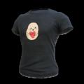 Icon body Shirt xChocoBar's Shirt.png