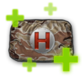Icon equipment Fantasy BR First Aid Kit.png