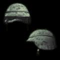 MilitaryHelmetWoodlandCamo BoxInfo.png