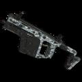 Weapon skin Arctic Digital Vector.png