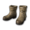Icon Feet Aftermath Boots.png