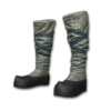 Icon equipment Feet Hwarang Shoes.png