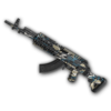 Weapon skin Cold Blooded Beryl M762.png