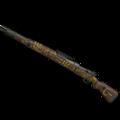 Weapon skin Horizon Zero Dawn Eclipse Kar98k.png